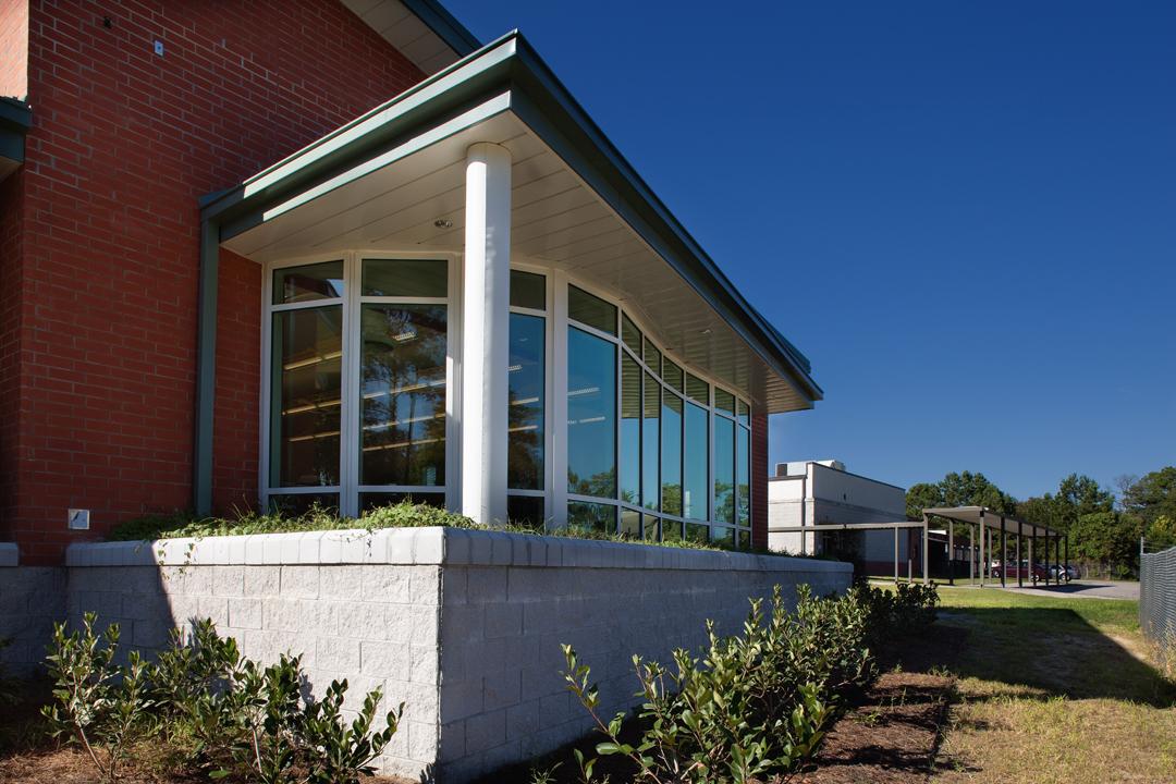 Maryville Elementary