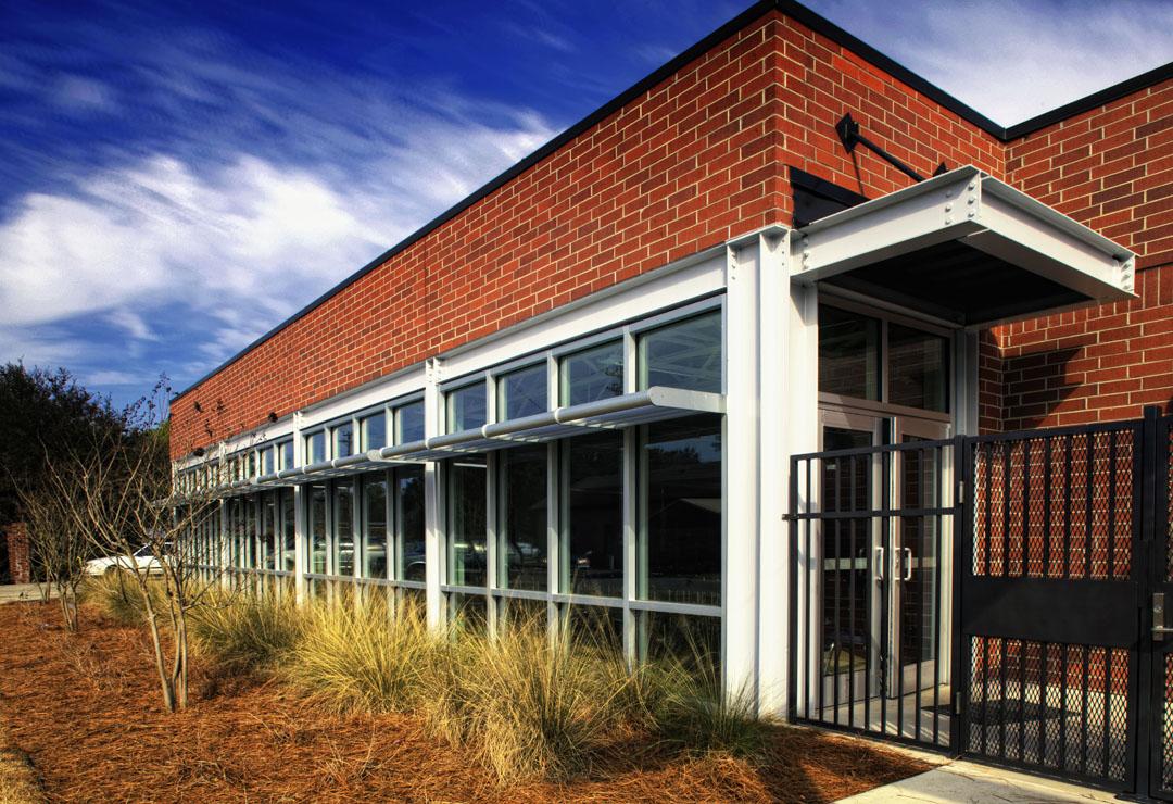Kensington Elementary