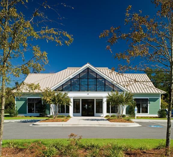 Georgetown Kraft Credit Union