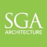 SGA Architecture